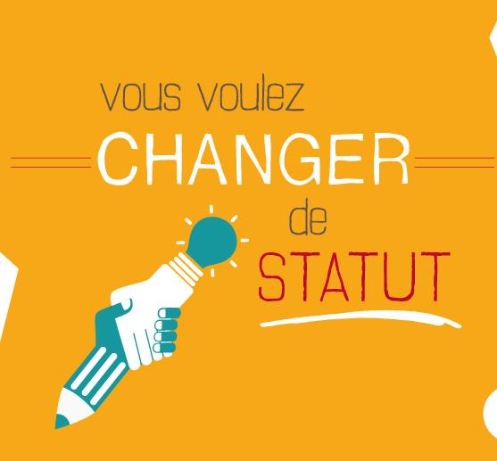 changer-statut