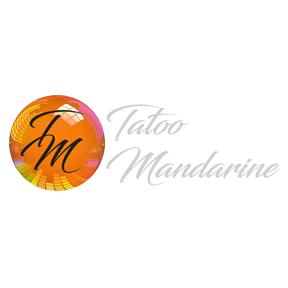 logoTatooMandarine