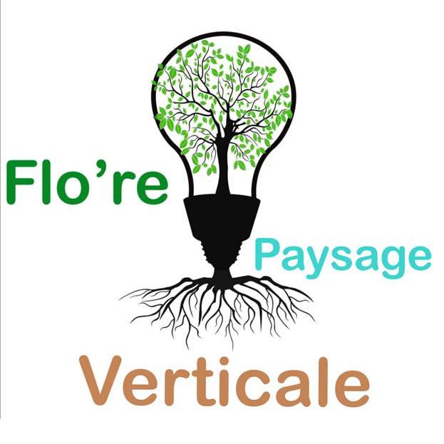 logoFlorePaysageVerticale