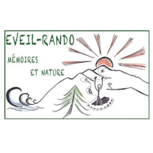 Logo-eveil-rando