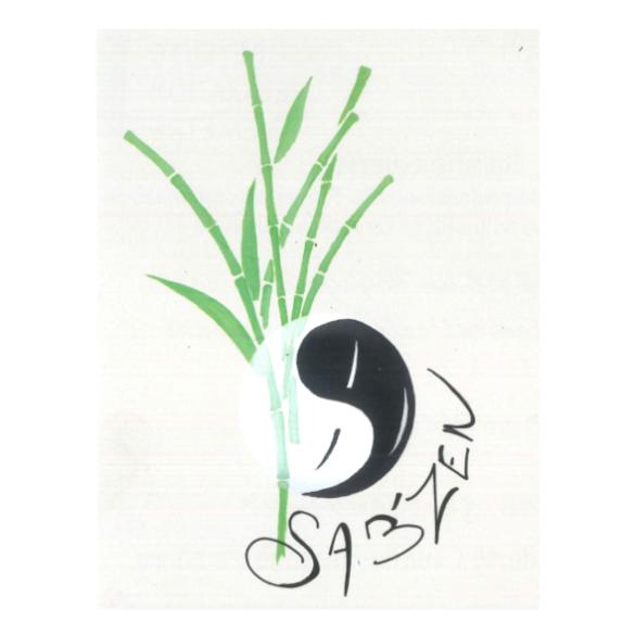 LogoSabZen