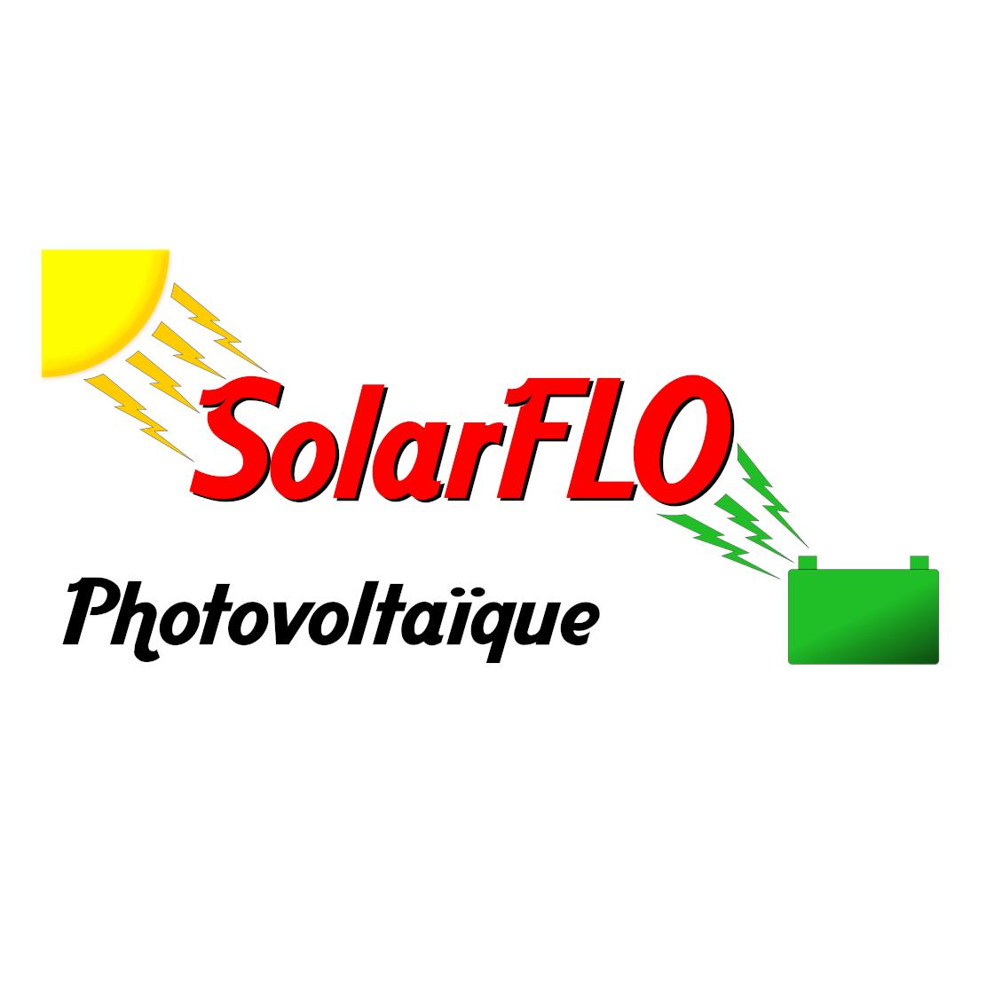 logoSolarFlo