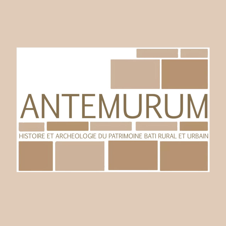 logoAntemurum