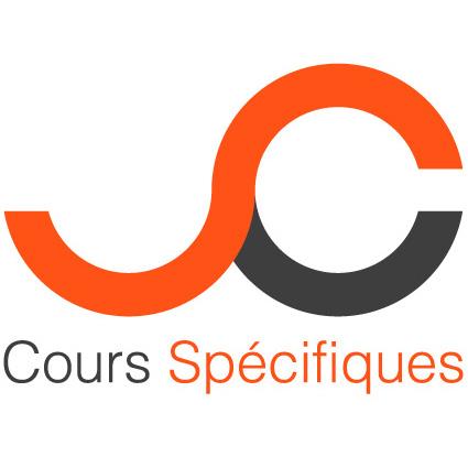 logocoursSpecifique